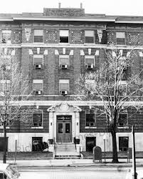 Barnes And Noble Willow Lawn 287 Best Rva History Images On Pinterest Richmond Virginia