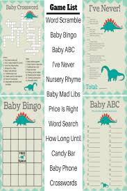 how to make diaper invitations best 25 dinosaur baby showers ideas on pinterest dinosaur party