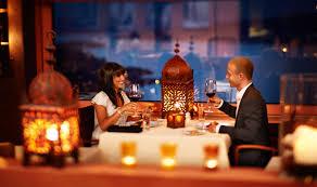 Candle Light Dinner A Romantic Affair At The Most Romantic Places In Bengaluru U2013 Goeventz