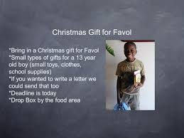christmas gifts for 13 year old boy the best gifts for 13 year
