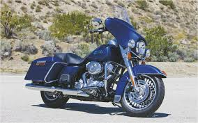 100 service manual for 2002 electra glide classic 100 2004