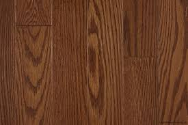 oak hardwood flooring types superior hardwood flooring