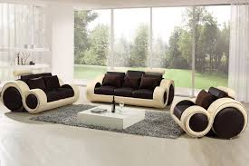 Recliner Sofa Suite Reclining Leather Sofas Uk Www Allaboutyouth Net