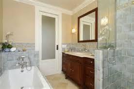 Award Winning Bathroom Designs Award Winning Bathroom - Award winning bathroom designs