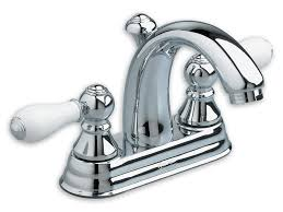 bathroom faucets american standard kitchen faucet repair