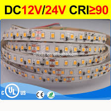 flexible led strip lights 12v ip67 waterproof 24 volt led strip