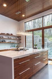 ikea armoire cuisine meubles cuisine ikea avis bonnes et mauvaises expériences white