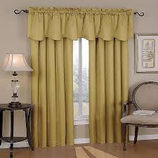 Curtains At Jcpenney Shower Curtains Jcpenney Shower Curtain Sets Luxury Jcpenney