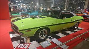 1970 dodge challenger special edition 1970 dodge challenger r t special edition oc 5984x3366 the