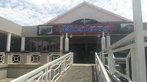mustang restaurants mustang welkom restaurant reviews phone number photos