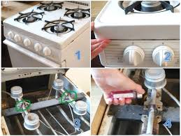 where is the pilot light on a gas oven apartmentsailor how to light a pilot light on a gas stove