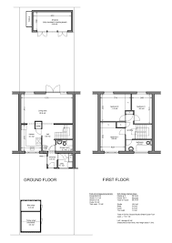Walton House Floor Plan by 3 Bed Property For Sale In Mellor Close Walton On Thames Kt12