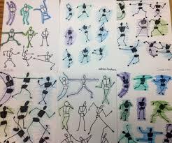 figure drawing art teacher in la