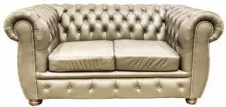Types Of Sofas  Couche Styles  PHOTOS - Sofa types