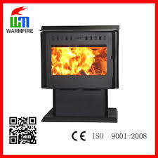 Cheap Wood Burning Fireplaces by European Wood Stove European Wood Stove Suppliers And