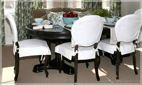 Rattan Dining Room Chairs Chair Cushions For Dining Chairs Beautiful Outdoor Dining Chairs