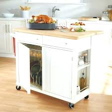 portable islands for kitchen rolling kitchen island ikea coasttoposts com