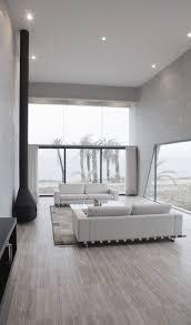Adorable Minimalist Living Room Designs DigsDigs - Minimalist interior design living room
