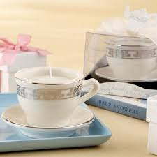 Miniature Tea Cups Favors by 118 Best Coffee Tea Themed Favors Images On Bridal
