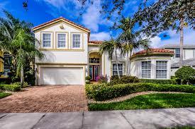tradition homes for sale u0026 rent port st lucie fl 34987