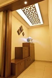 best 25 false ceiling cost ideas on pinterest ceiling trim