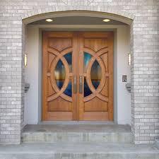 French Door Company - beautiful stunning exterior front doors country french doors doors
