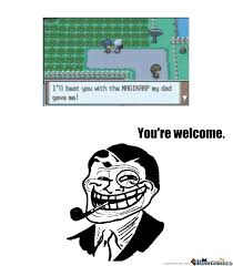 Troll Pics Meme - troll dad is trolling by natenic96 meme center