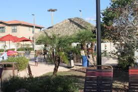 3 Bedroom Resort In Kissimmee Florida 3 Bedroom Villas In Orlando Marriott Grande Vista Restaurants