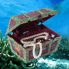 discount aquarium ornaments sale 2018 aquarium ornaments sale on