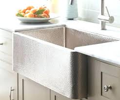 farm apron sinks kitchens kohler undermount farmhouse sink kitchen sinks medium size of white