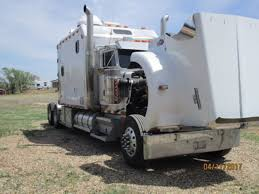 t900 kenworth trucks for sale 2001 kenworth w900 conventional trucks for sale used trucks on