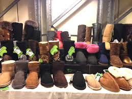 ugg sale in toronto ugg boots factory outlet sydney