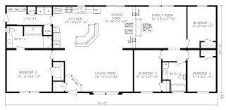 Arteva Homes Floor Plans 4 5 Bedroom Homes Canada Show Homes