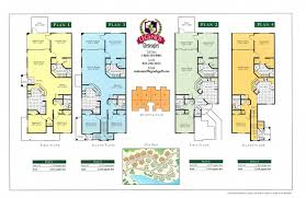 gleneagles condos gleneagles townhomes floorplans and hoa info