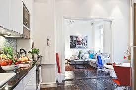 wohnideen terrakottafliesen moderne gartenhuser zum wohnen villaweb info