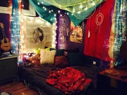 hippie bedroom hippie bohemian bedroom what s in a hippie bedroom oaksenham