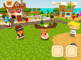 paradise app android castaway paradise for android free castaway paradise