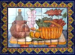 design wandheizkã rper mural tiles for kitchen backsplash 18 images vrolijke
