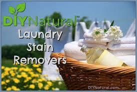 Best Stain Remover Clothes Homemade Stain Remover Natural Solutions For Tough Laundry Stains