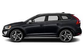 volvo xc60 2016 2016 volvo xc60 overview cars com