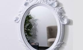 ikea miroir chambre ikea miroir chambre great miroir chambre ikea roubaix simple