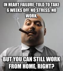 Hate Work Meme - i hate this guy so much rebrn com