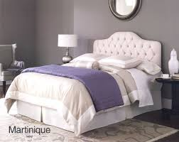 Classic Bedroom Design 2016 Bed Headboard Ideas For Classic Bedroom Design Tikspor