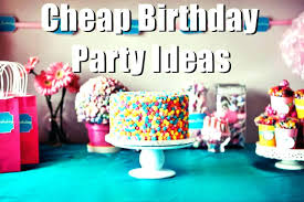 birthday decorations 21 birthday party ideas for birthday decorations ideas themes