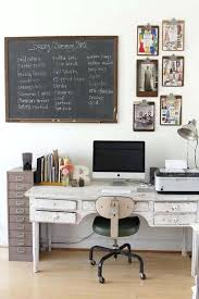 idee deco bureau travail idee bureau deco id es d co bureau idee deco bureau travail