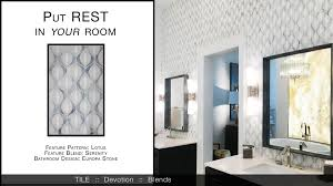 bathroom glass tile designs welcome to oceanside glasstile