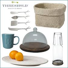 Threshold Home Decor by What I Love Wednesday No 6 Target U0027s Threshold Home Decor