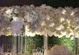wedding backdrop ideas top 10 diy wedding backdrop ideas dj