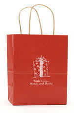personalized gift bags personalized gift bags party favor bags party gift bags the