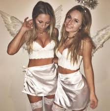 45 inspirational best friend costume ideas for halloween for